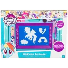 Magnetisk Rittavla, My Little Pony