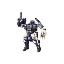 Barricade, Premium edition deluxe, Transformers