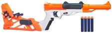 Nerf N' Strike Elite SharpFire