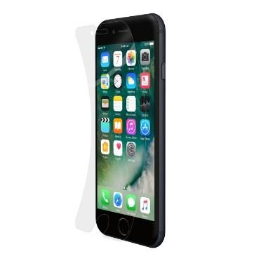 Displayskydd Belkin ScreenForce® InvisiGlass Screen Protector för iPhone 7