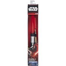 Star Wars VII, Electronic Lightsaber, Darth Vader
