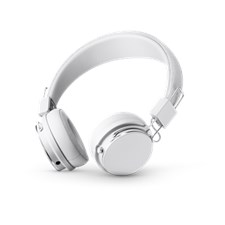 URBANEARS PLATTAN II BT TRUE WHITE 3.0