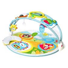 Babygym, Explore & More, Skip Hop