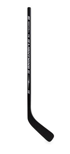 Hockeyklubba, Lightning 75cm, Trä