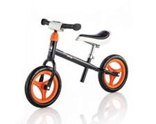 """Speedy 10""""-potkupyörä, Rocket, Kettler"""