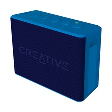 Högtalare Creative Muvo 2c Bluetooth Speaker Blue
