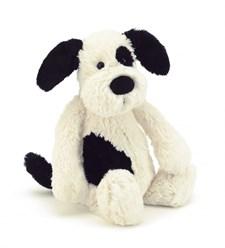Bashful Puppy, Jellycat