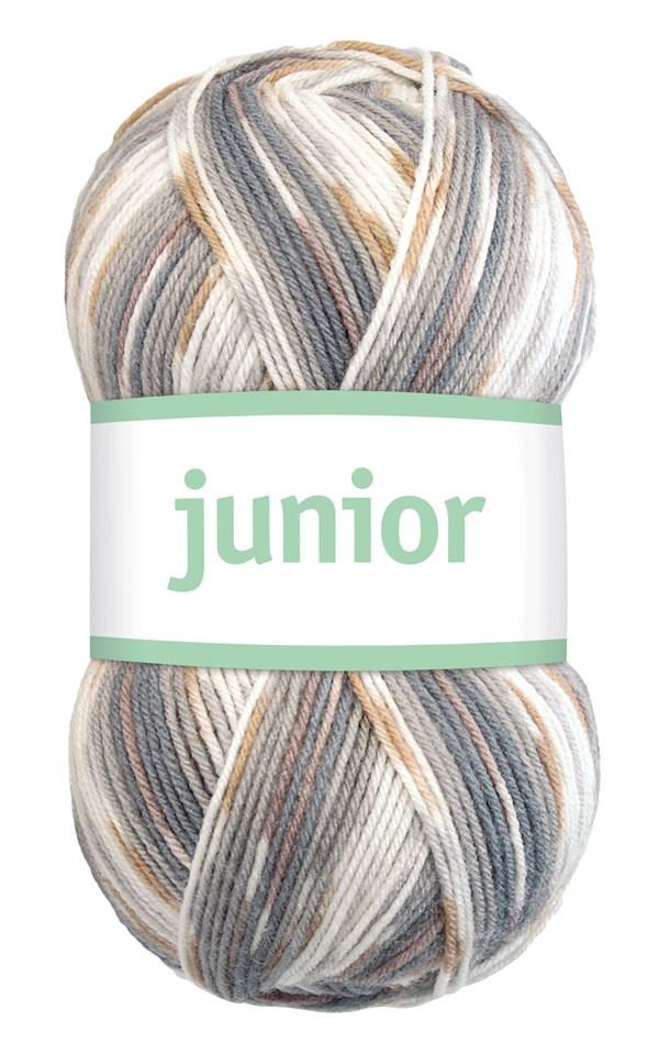 Junior 50g Akrylmix Pralin Print (67030)