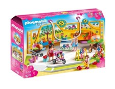 Babybutik, Playmobil City Life (9079)