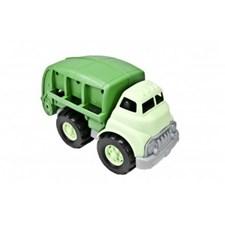 Resirkuleringsbil, Green Toys
