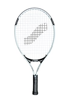 Stiga tennisracket JR Tech 21