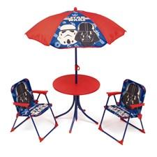 Campingset, Star Wars