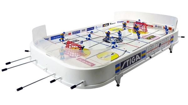 Stiga Play Off Hockeyspill