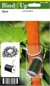 Bindtråd Myrte Grön 0,3mm*100m