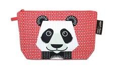 Pennfodral Panda, Eco, Mibo