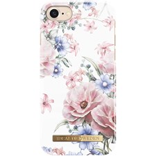 Mobilskal Ideal Fashion Case Iphone 6/6S/7/8 Floral Romance