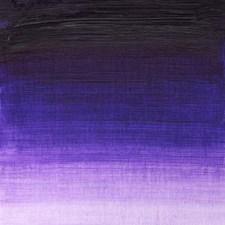 Winsor & Newton Winton Oljefärg 37 ml 229 Dioxazine Purple