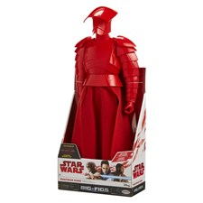 Star Wars Figur, Elite, 50 cm, Jakks Pacific