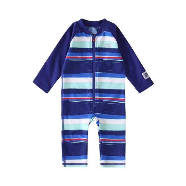 6e45f2ce0 UV-dräkt Maracuya, Fiskar, Reima- badetøy og uv-klær   Adlibris ...