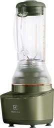 Electrolux E7CB1-6FGM Blender Forest Green