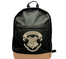 Harry Potter ryggsäck Hogwarts