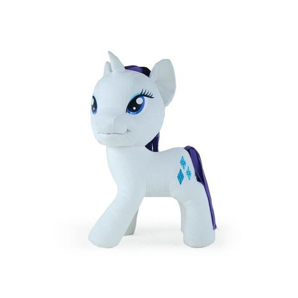 Rarity  Plush 55 cm  My Little Pony - gosedjur