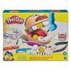 Drill N Fill Tandläkare Play-Doh