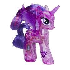 Sparkle Bright, Princess Twilight Sparkle, My Little Pony