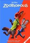 Disney Klassiker 54 - Zootropolis