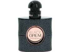 YSL Black Opium EdP, 30 ml