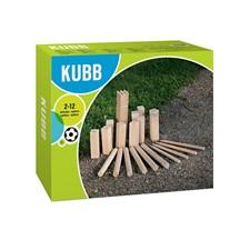 Kubb, Happy Summer