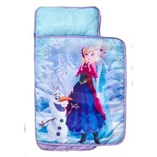 Cosy Wrap, Toddler, Disney Frozen