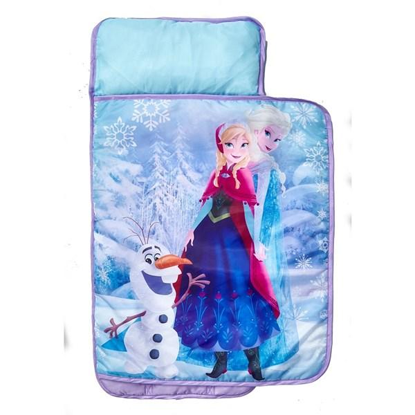 Cosy Wrap  Toddler  Disney Frozen - barnplädar & kuddar