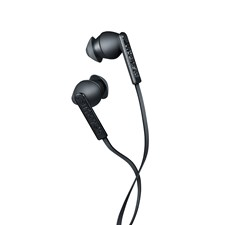 Urbanista In-ear IBIZA Black