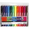 Colortime Tusj