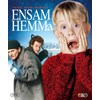 Ensam Hemma 1 (Blu-ray)