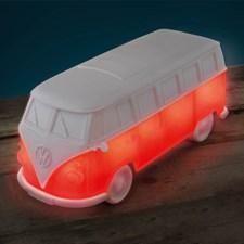 VW Moodlight Bobil
