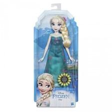 Disney Frozen Elsa Docka