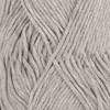 Drops Cotton Light Uni Colour Garn Bomullmix 50g Pearl Grey 31