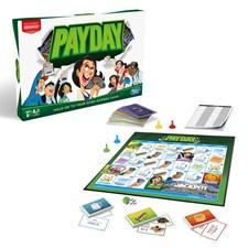 Monopoly Payday SE, Hasbro Gaming