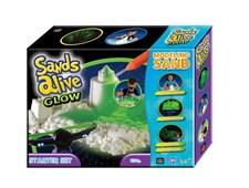 Glow Starter Set, Sands Alive