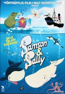 Samson & Sally