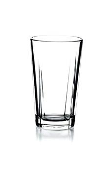 Caféglass, Grand Cru, 4-pack, 37 cl, Rosendahl