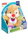 Smart stages puppy, Fisher-Price