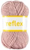 Reflex 50g