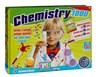 Chemistry 1000, Kemilåda, Science4you