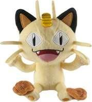 Pokémon, Gosedjur, Meowth