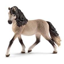 Häst, Andalusisk märr, Schleich