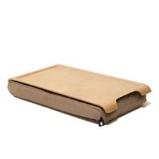 Bosign Bricka 43x23 cm Sand
