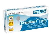 Niitti RAPID 26/6 strong (5000)